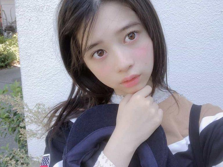 桜田ひよりの画像 p1_21