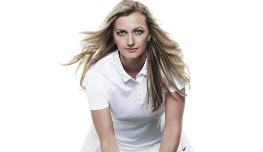 ペトラ・クビトバの美人インスタ画像!ルックスはスーパーモデル級?