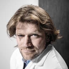 Radek Kerble医師