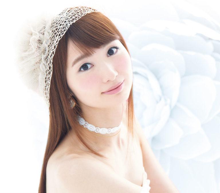 戸松遥の画像 p1_33