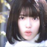 絶対正義のキャスト白石聖(子役)演じる学生時代の高規範子が凄い!