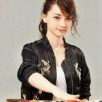 黒嘉嘉(こくかか)は美人モデル?実は台湾1のかわいいハーフ棋士!