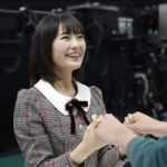 清宮レイ乃木坂4期の中学が確定!器械体操部の帰国子女は生徒会長!