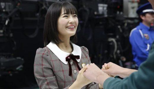 清宮レイは富士見中学の元生徒会長?本名・せいみやれいで帰国子女?