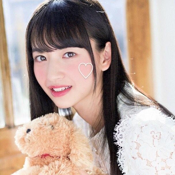 金川紗耶の画像 p1_35