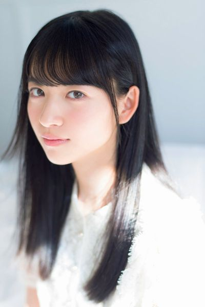 金川紗耶の画像 p1_15