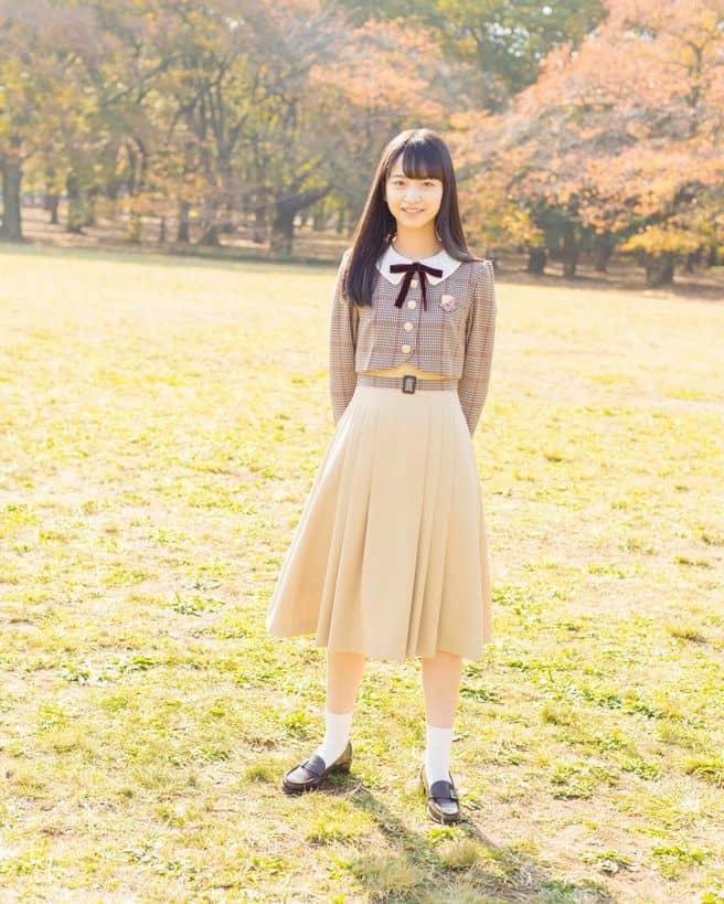 金川紗耶の画像 p1_10