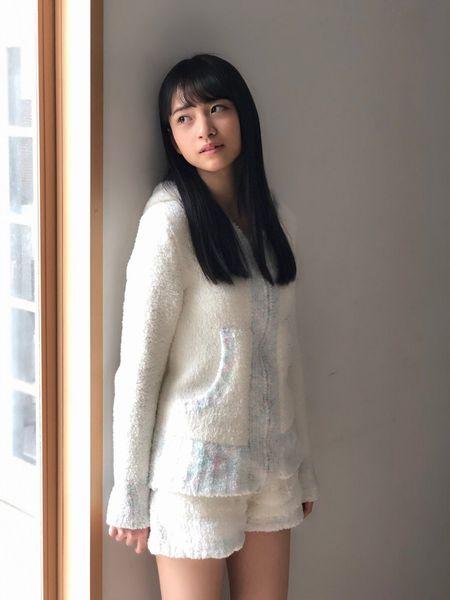 金川紗耶の画像 p1_33