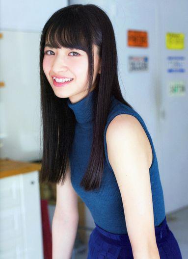 金川紗耶の画像 p1_13