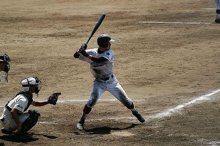 福岡舞鶴高校 野球部