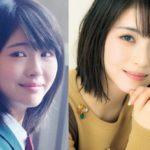 浜辺美波の子役時代から18歳までの画像集!時系列順に成長が分かる!