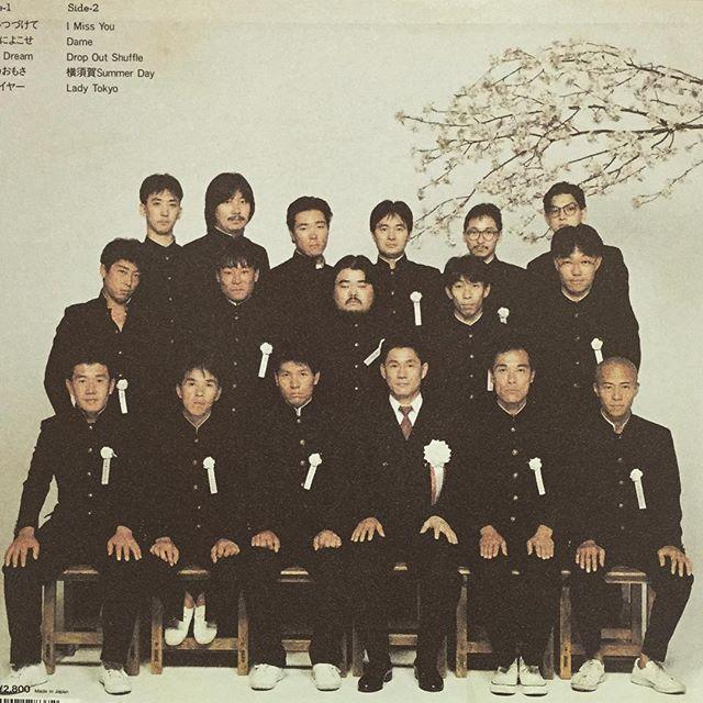 たけし軍団