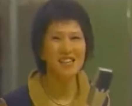 内海ミキ 北野幹子