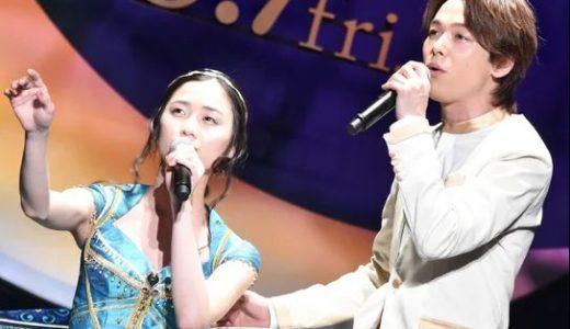 中村倫也は歌うまいって本当?下手?歌唱力+歌う意味が深かった!?