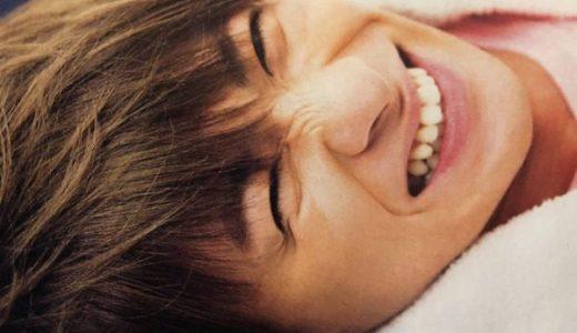 平野紫耀のえくぼや笑い声が特徴的?かわいい笑い方画像と動画まとめ