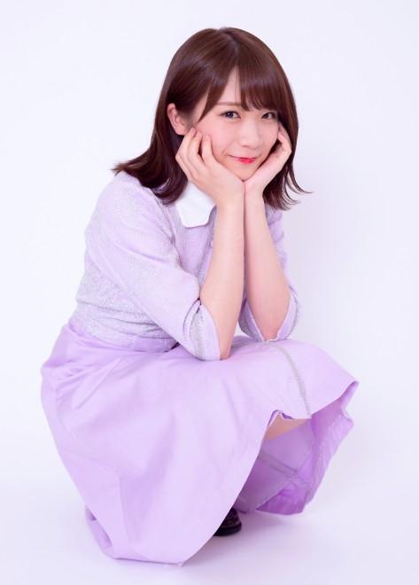 乃木坂46 秋元真夏