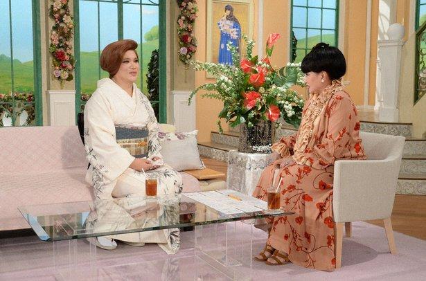ikko 薬中 逮捕 化粧品 コスメ 美容 スキンケア ラッシュ モノマネ チョコレートプラネット 松尾俊 徹子の部屋