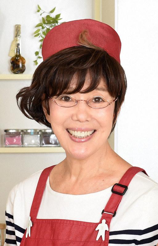 平野レミ 和田誠 料理