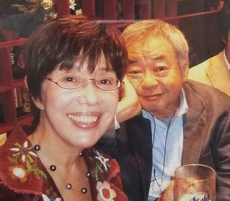 平野レミ 夫 和田誠