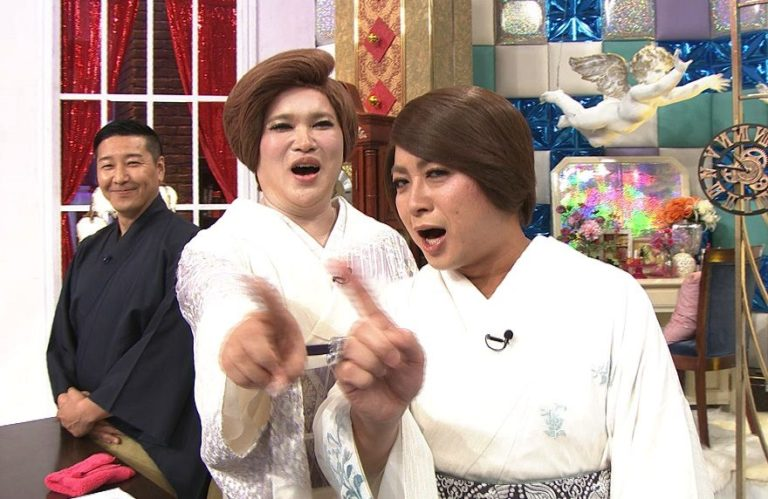 ikko 薬中 逮捕 化粧品 コスメ 美容 スキンケア ラッシュ モノマネ チョコレートプラネット 松尾俊