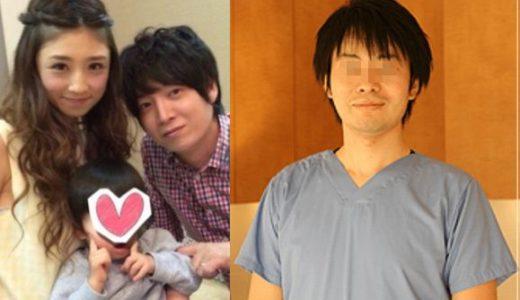 小倉優子の旦那画像で丸わかり!結婚相手の不満→離婚の流れは当然?