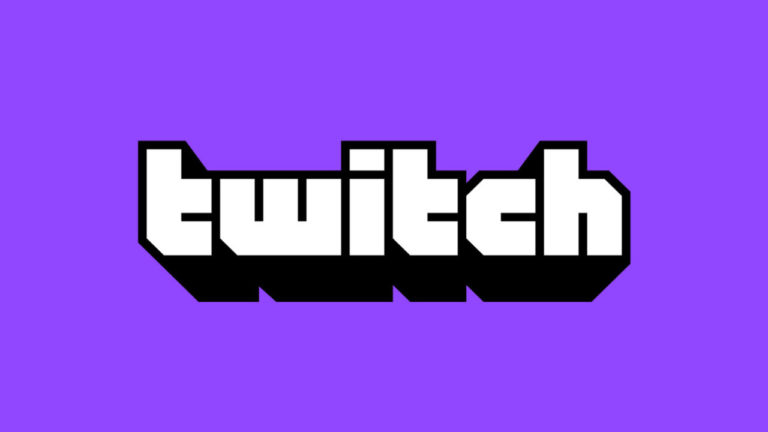 ツイッチ twitch